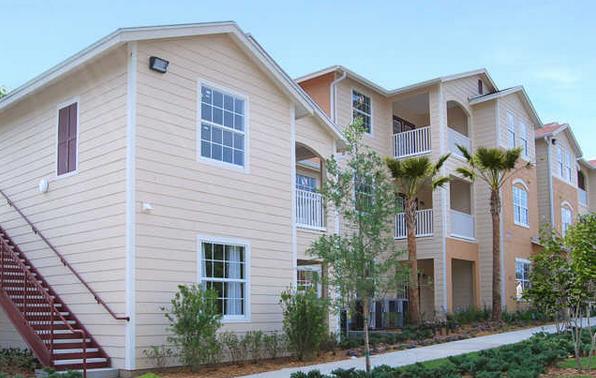 apartments near famu capital walk
