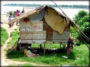 cheap_housing